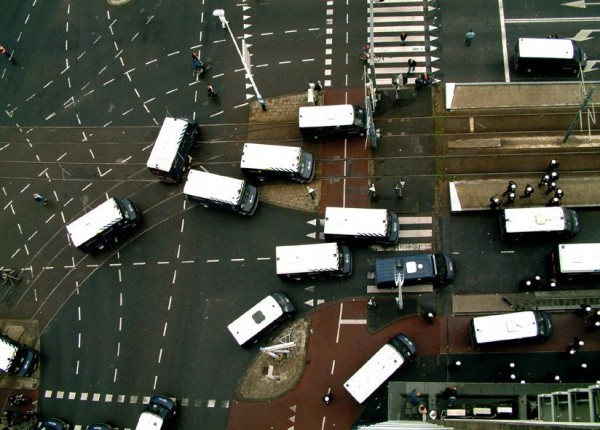 M.E. Rotterdam.  [2003.]